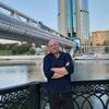 Михаил, 39, г.Зеленоград