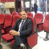 Ali, 36, Baghdad