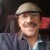 Юрий, 58, г.Красноярск