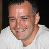 Сергей, 48 лет, Рыбы, Улан-Удэ