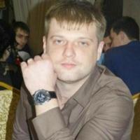 Валерий, 32 года, Рак, Брянск