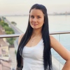 Елена, 31, г.Нижний Тагил