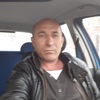 Сергей, 49, г.Hof