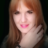 Наталия, 20, г.Киев