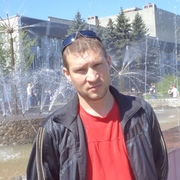 Алексей 40 Кузнецк