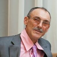 Анатолий, 56 лет, Лев, Бишкек
