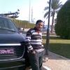 yasser, 43, г.Нумеа