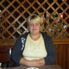 Татьяна, 37, г.Аша