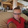 витя, 37, г.Йошкар-Ола