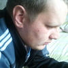 Kolya, 31, Barnaul