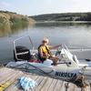 людмила, 53, Умань