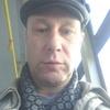 Дмитрий, 30, г.Магнитогорск