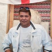 Igor 50 Брест