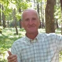 Эдуард, 52 года, Рыбы, Москва