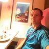 Oleg, 38, Lyskovo