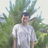 Марат, 41 год, Стрелец, Экибастуз
