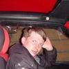 Андрей, 32, г.Таврическое
