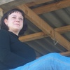 Елена, 36, г.Саяногорск