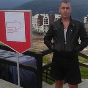Алексей 40 лет (Близнецы) хочет познакомиться в Палатке