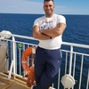 Jamal, 37, г.Осло