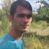 Игорь, 38, г.Липецк