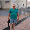 Витя, 52, г.Красногвардейское (Белгород.)