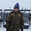 Серега, 44, г.Анжеро-Судженск