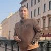 Sabuhi, 37, г.Тольятти