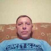 Андрей 54 Ростов-на-Дону