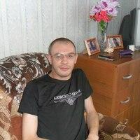 алексей, 38 лет, Скорпион, Ковров