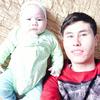 medet, 26, г.Кзыл-Орда