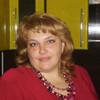 Елена, 42, г.Новомосковск