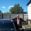 Алексей, 49, г.Калач