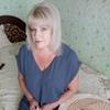 Татьяна, 55, г.Смела