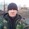 Roman, 40, г.Воркута
