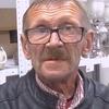 Слава, 63, г.Минск