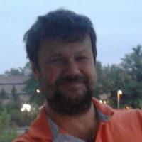 Аллександр, 45 лет, Рыбы, Челябинск