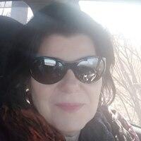 Валентина, 53 года, Стрелец, Благовещенск