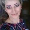 Galina, 54, г.Ессентуки