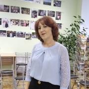 Наталья 57 Вязники