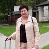 Галина, 56, г.Санкт-Петербург