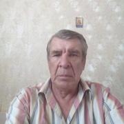 Андрей 64 Ставрополь