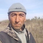 Знакомства в Лагань с пользователем Ассам 52 года (Водолей)
