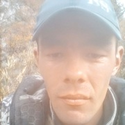 Гарик 32 Горно-Алтайск