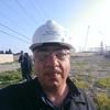 Emil, 49, г.Баку