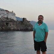 Алекс 49 лет (Рак) хочет познакомиться в Тарусе