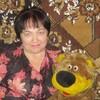 Любовь, 52, г.Камышин