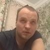 Владимир, 30, г.Тюмень