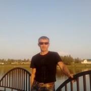 Игорь 48 Заинск