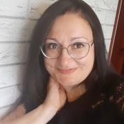 Татьяна 35 Витебск